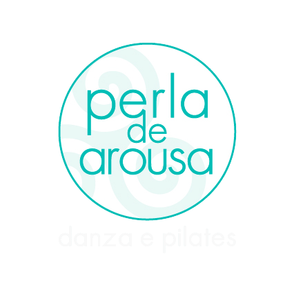 PERLA DE AROUSA